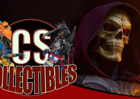 Collectibles-Combined-Skeletor-e1615534098721.jpg