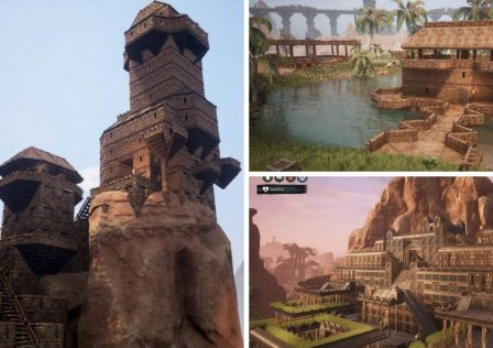 Conan-Exiles-Great-Areas-To-Build-A-Base.jpg