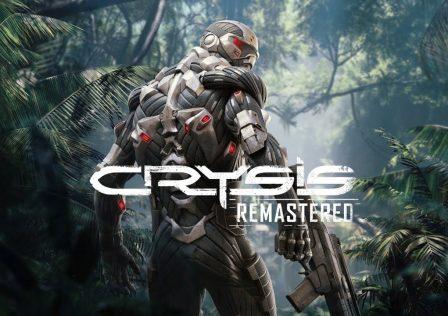 Crysis-Remastered.jpg