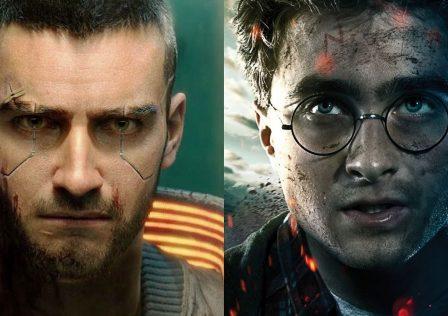 Cyberpunk-2077-Harry-Potter.jpg