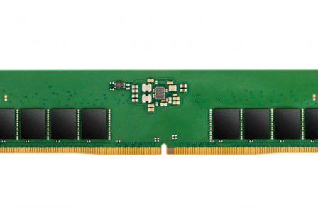 DDR5_RAM-1.jpg
