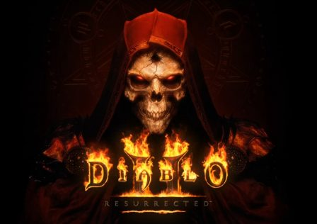 Diablo-2-Resurrected.jpg