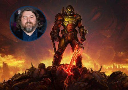 Doom-Wheatley.jpg