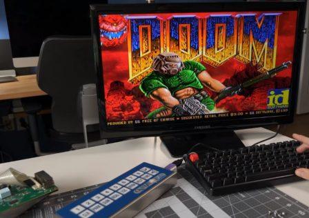 Doom_IPadSX.jpg