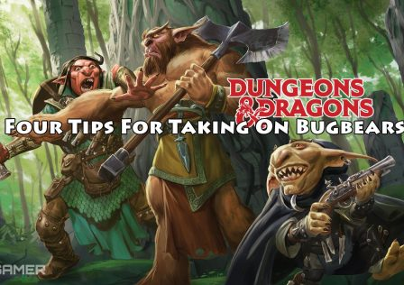 Dungeons-Dragons-4-Tips-For-Taking-On-Bugbears.jpg