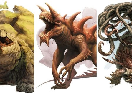 Dungeons-Dragons_-10-5e-Monsters-With-The-Highest-Challenge-Rating-Split-Feature-Image.jpg