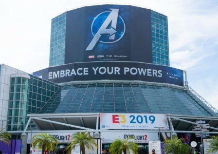 E3-2019-1024×576.jpg