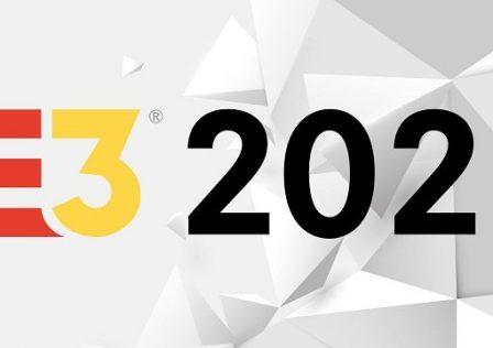 E3-Logo-2021.jpg