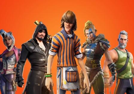 Epic-Games-Fortnite.png