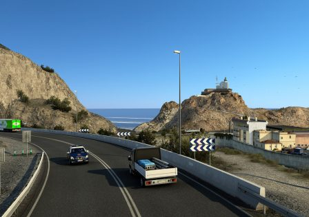 Euro_Truck_Simulator_2_Iberia.jpg