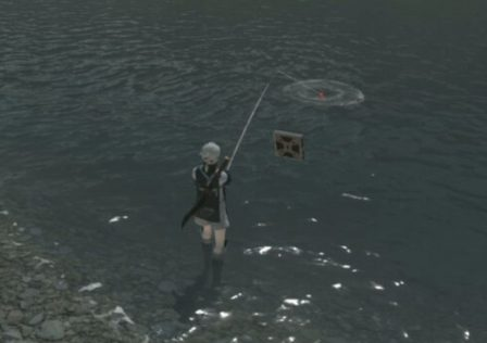 Fish-Nier-Replicant.jpg