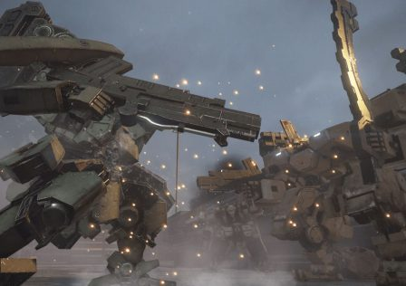 Front-Mission-Square-Enix-1.jpg