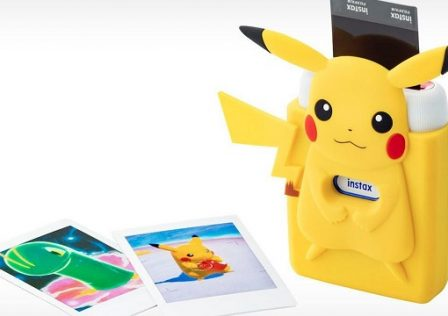 Fujifilm-Pokemon-Snap-Photo-Printer.jpeg