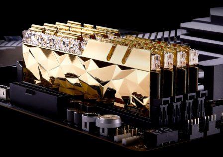 G-Skill_Trident_Z_Royal_Elite_DDR4_RAM-1.jpg