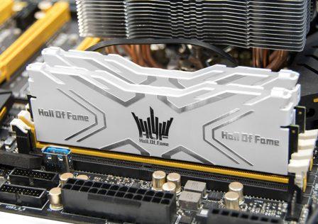 Galax_HOF_DDR4_RAM-1.jpg
