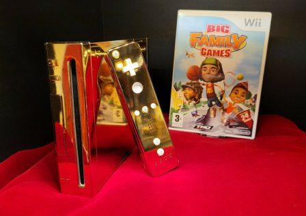 Golden-Wii.jpg