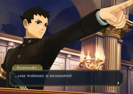 Great-Ace-Attorney-Chronicles.jpg