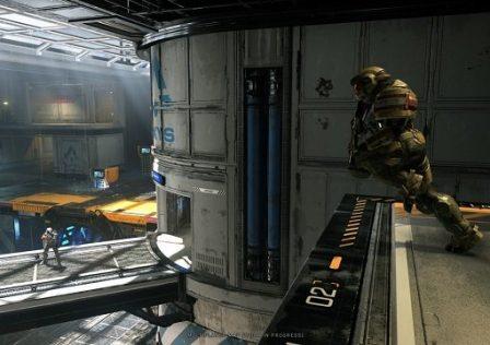 Halo-Infinite-Multiplayer-Gameplay.jpg