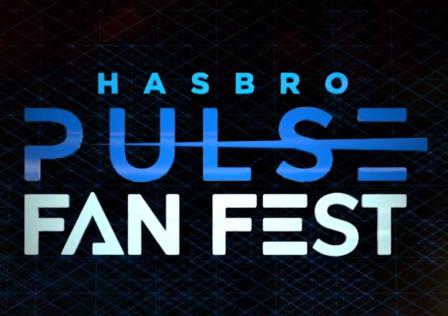 Hasbro-Pulse-Fan-Fest-0-15-screenshot.png