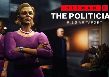 Hitman3ThePolitician.jpg