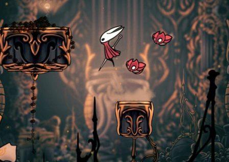 Hollow-Knight-Silksong-Rosary-Beads.jpg