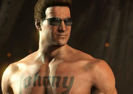 Johnny-Cage-Mortal-Kombat-Reboot-Sequel-Characters.jpg