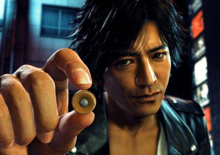 Judgment-via-Sega.jpg