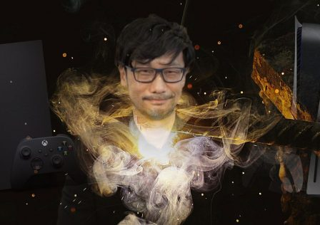 Kojima-Magic-PS5-Xbox-Series-X.jpg
