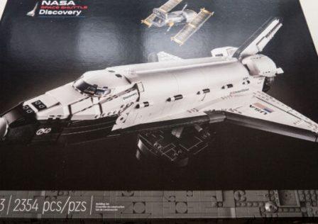 Lego-Space-Shuttle-1-760×380.jpg