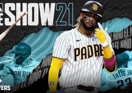 MLB-The-Show-21.jpg