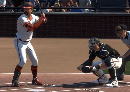MLB-The-Show-21-Catcher-Useless.jpg