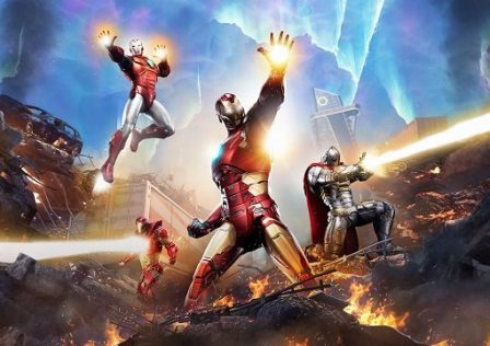 Marvels-Avengers-Iron-Man-Tachyon-Anomaly-Event.jpg
