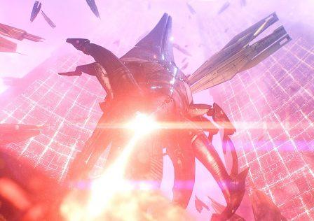 Mass-Effect-Reapers-Best-Villain6-1.jpg