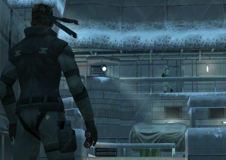 Metal-Gear-Solid-Remake.jpg