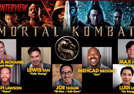 Mortal-Kombat-cast.jpg