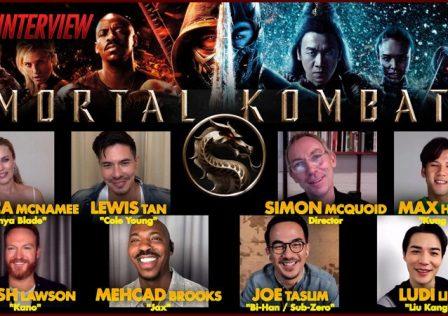 Mortal-Kombat-movie_pairing-thumb.jpg