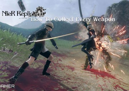 Nier-Replicant-How-To-Collect-Every-Weapon.jpg