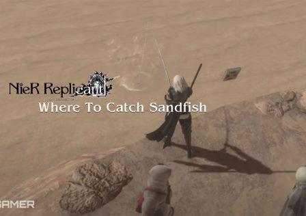 Nier-Replicant-Where-To-Catch-Sandfish.jpg