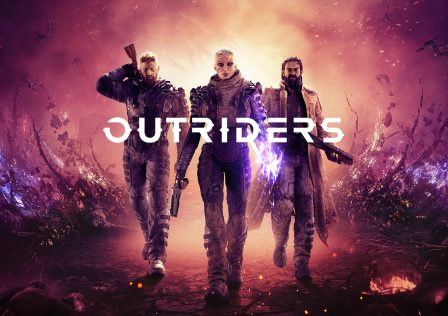 Outriders-1080P-Wallpaper-1.jpg