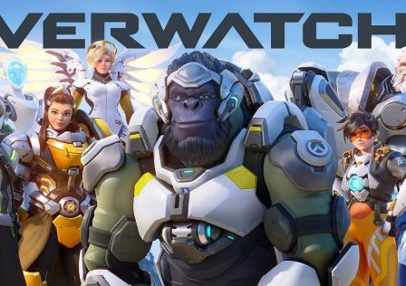 Overwatch-2-director-interview-battle-pass.jpg