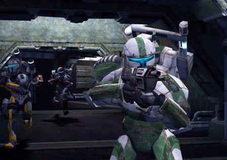 PS4-Commando-Assault-SS.jpeg
