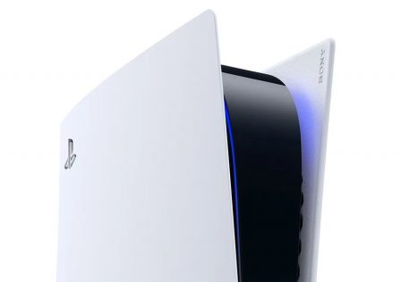 PS5-2.jpg