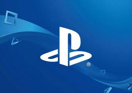 PlayStation-1320×743-1.jpg