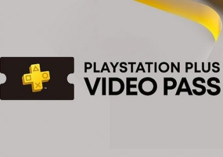 PlayStation-Plus-Video-Pass.jpeg