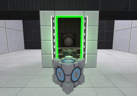 Portal_Reloaded.jpg