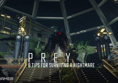 Prey-8-Tips-For-Surviving-A-Nightmare.jpg