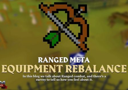 Ranged-Equipment-Rebalance-1.jpg