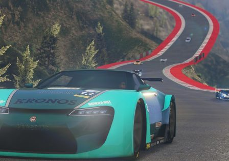Ranked-The-15-Fastest-Cars-In-Grand-Theft-Auto-V.jpg