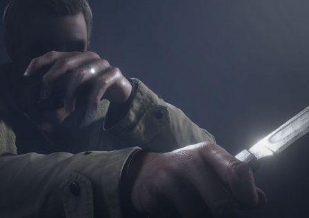 Resident-Evil-Ethan.jpg