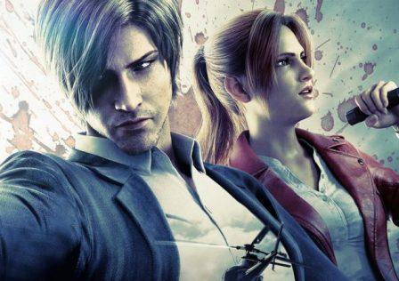 Resident-Evil-netflix-poster-e1615564572627.jpg